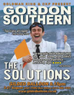 2006-thesolutions-front