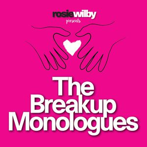 The Breakup Monologues 2018